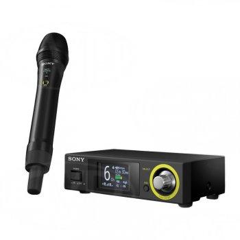 Sony DWZ-M70 - 3 roky záruka