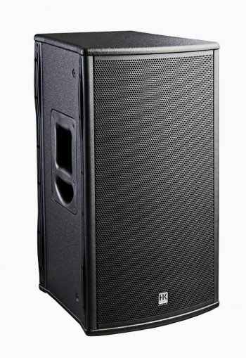 HK Audio Pulsar PL 112 FA - 3 roky záruka, Ušetřete ihned 3% při registraci