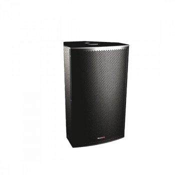American Audio Sense 12 speaker - 3 roky záruka