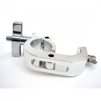Duratruss Trigger Clamp