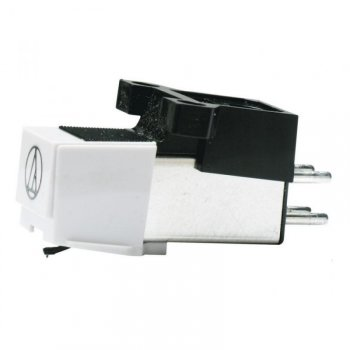 Audio Technica 3600L cartridge - 3 roky záruka