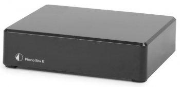 Pro-Ject PHONO BOX E - 3 roky záruka