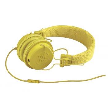 Reloop RHP-6 yellow - 3 roky záruka
