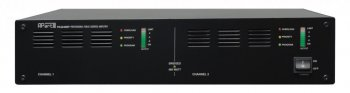 Apart Audio PA2240BP - 3 roky záruka