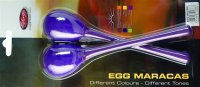 Stagg EGG-MA L/MG