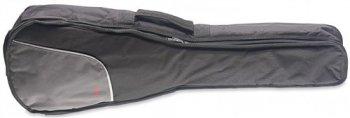 Stagg UKB10-BAG pouzdro pro barytonové ukulele - 3 roky záruka, Ušetřete ihned 3% při registraci