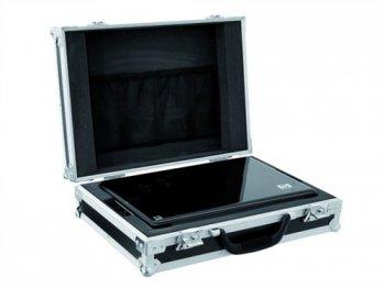 Laptop case LC-15 - 3 roky záruka