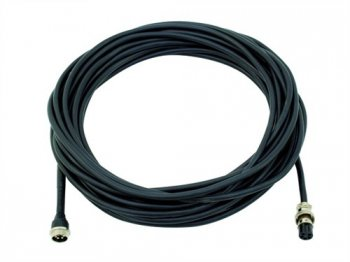 Prodlužovací kabel pro nožní přepínač, 10 m - 3 roky záruka, Ušetřete ihned 3% při registraci