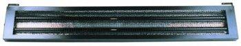 UV Držák s mřížkou 2x 120cm - 3 roky záruka, Ušetřete ihned 3% při registraci