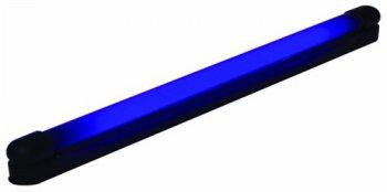 UV zářivka slim 60cm Set - 3 roky záruka