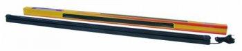 UV zářivka slim 120cm Set - 3 roky záruka