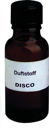 Esence disco, 20ml