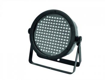Eurolite LED SLS-145 TCL SMD 5050 Floor - 3 roky záruka, Ušetřete ihned 3% při registraci