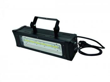 Eurolite LED Strobe COB PRO IV 6x10W DMX - 3 roky záruka
