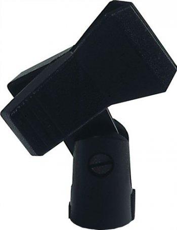 Mikrofonní svorka MCK-25 - 3 roky záruka, Ušetřete ihned 2% při registraci