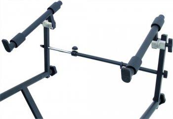 Patrový nástavec pro klávesové stojany, flexibilní - 3 roky záruka