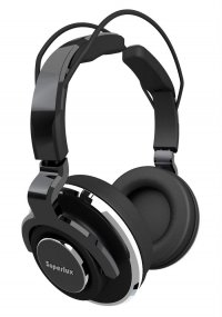 SUPERLUX HD631