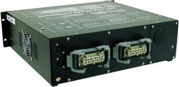 Eurolite DPX-1216 MP DMX - 3 roky záruka