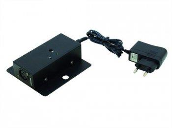 Eurolite DMX LED Operator IR2 - 3 roky záruka