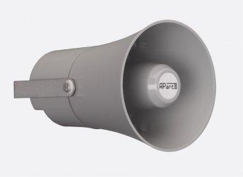 Apart Audio H10-G - 3 roky záruka