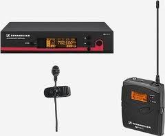 Sennheiser EW 122 G3 1G8 1800 MHz Presentation Set - 3 roky záruka