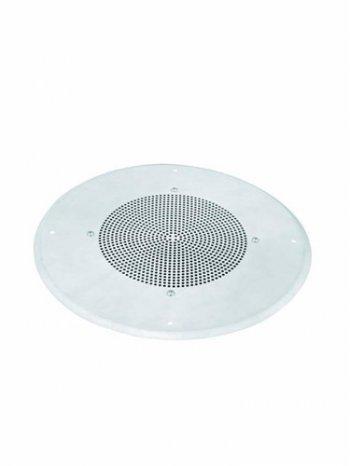 Omnitronic GCP-805 podhledový reproduktor 5 W, pár - 3 roky záruka, Ušetřete ihned 3% při registraci