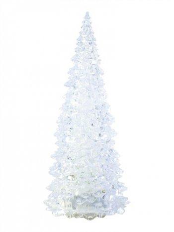 LED vánoční strom, střední, FC - 3 roky záruka, Ušetřete ihned 3% při registraci