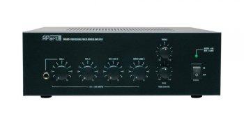 Apart Audio MA65 - 3 roky záruka
