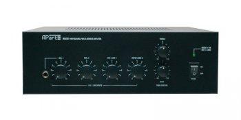Apart Audio MA35 - 3 roky záruka