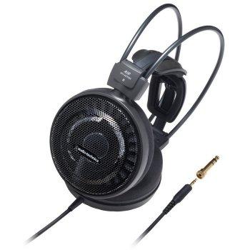 Audio Technica ATH-AD700X - 3 roky záruka, Ušetřete ihned 5% při registraci