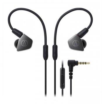 Audio Technica ATH-LS70iS - 3 roky záruka