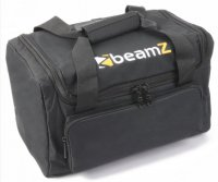BeamZ AC-126 Soft case