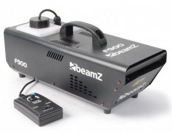 BeamZ F900 Fazer - 3 roky záruka, Ušetřete ihned 3% při registraci