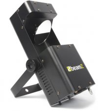 BeamZ Gobo Scan 10W