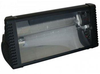 BeamZ Strobo 1500 DMX - 3 roky záruka