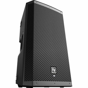 Electro-Voice ZLX-12P - 3 roky záruka