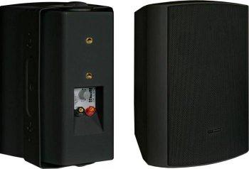 RH Sound BS-1050TS/B - 3 roky záruka