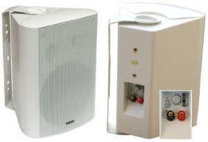 RH Sound BS-1050TS/W - 3 roky záruka