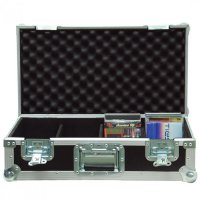 Accu Case ACF-SW/CD Case PRO