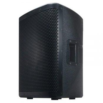American Audio CPX 8A - 3 roky záruka, Ušetřete ihned 6% při registraci