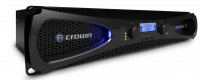 Crown XLS 1002