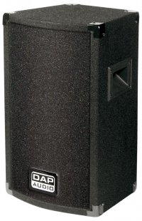DAP Audio MC-8