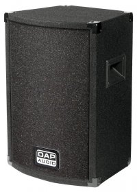 DAP Audio MC-10