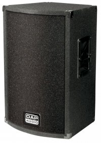 DAP Audio MC-12