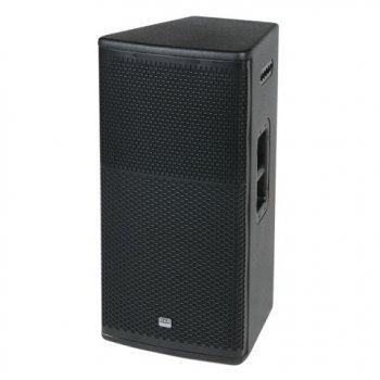 DAP Audio XT12T - 3 roky záruka