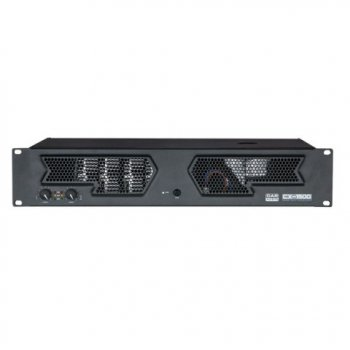 DAP Audio CX-1500 - 3 roky záruka