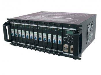 Eurolite DPMX-1216 S DMX - 3 roky záruka