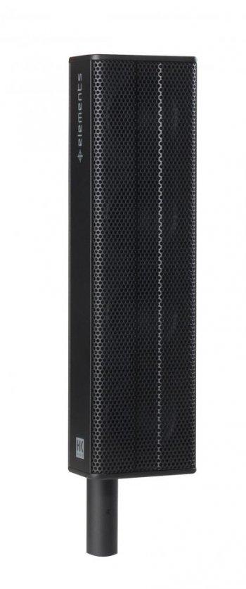 HK AUDIO ELEMENTS E435 Install Kit-pasiv - 3 roky záruka, Ušetřete ihned 4% při registraci