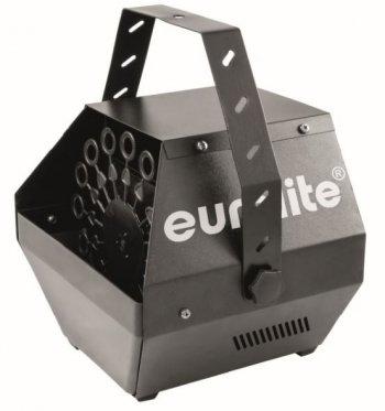 Eurolite B-100 DMX - 3 roky záruka, Ušetřete ihned 3% při registraci