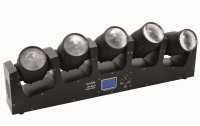 Eurolite LED MFX-5 Beam Effect